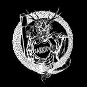 Barkids icon