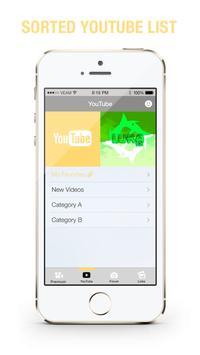LukaFX - Get Free Intros apk screenshot