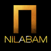 Nilabam Movies icon