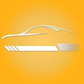 Esskay Cars icon