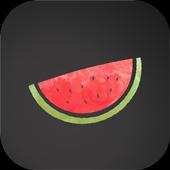 VPN Melon आइकन