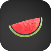VPN Melon أيقونة
