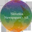 Slovenia News - Slovenia News App APK