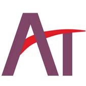 Alfa Tutorials icon