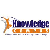 Knowledge Campus icon