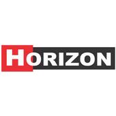 Horizon Classes icon