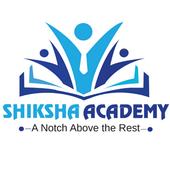 SHIKSHA ACADEMY : Best CBSE/ICSE Coaching icon