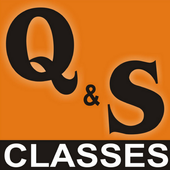 Quality Coaching And Samadhan Classes icon
