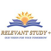 Relevant Study + icon
