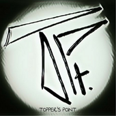 Toppers Point icon
