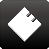 E Factory icon