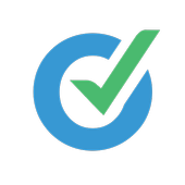 Youverify icon