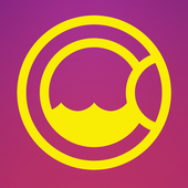YoyoCleaners icon