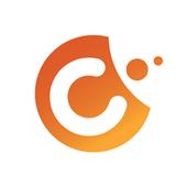 Contactable App icon