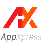 AppXpress icon