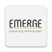 Emerge - Small Business Support Manager icon