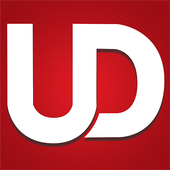 United Dealer Brokers icon