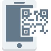 Swifty QR icon