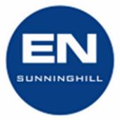 EveryNation Sunninghill icon