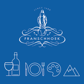 Franschhoek Wine Valley icon