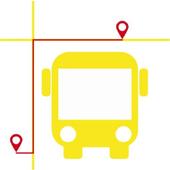Driver Console TSB icon