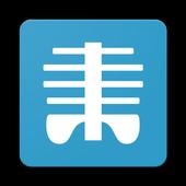 Milrad icon