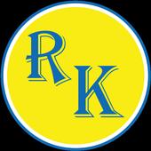 RK SAFETY icon
