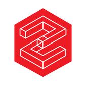 Zeality icon