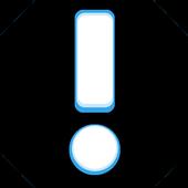 Snoozer icon