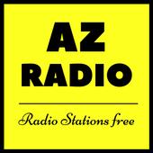 Cottonwood Radio stations online icon