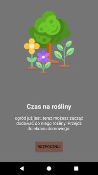 Asystent Ogrodnika screenshot 4