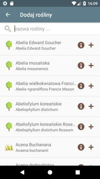 Asystent Ogrodnika screenshot 5