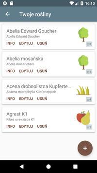 Asystent Ogrodnika screenshot 2