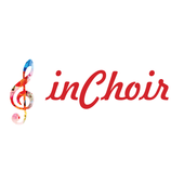 inChoir icon