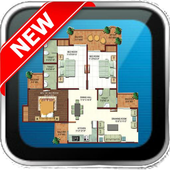 Build Your Own Dream House icon