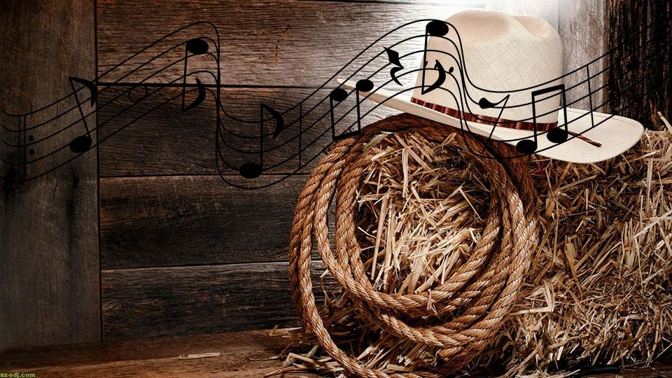 🎵🤠Best Country music and old songs for Android - APK Download