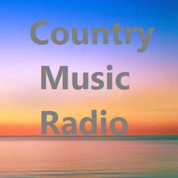 Country Music Radio apk screenshot