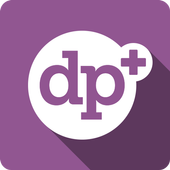 DealsPlus Coupons & Weekly Ads icon