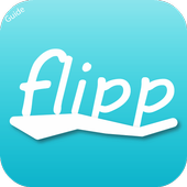 Guide for Flipp Shopping Coupons Ads FREE icon