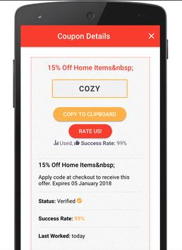 free coupons for family dollar screenshot 2