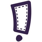 Couptopia icon