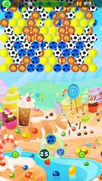Shoot Bubble Candy screenshot 10