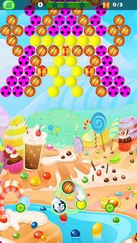 Shoot Bubble Candy screenshot 7