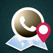 LocaliZAP icon