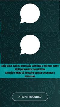 LocaliZAP poster