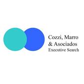 Cozzi,Marro & Asociados icon