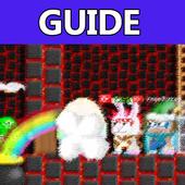 ➀ Advice Tips GROWTOPIA icon