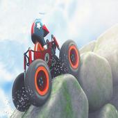 Guide Mini Racing Adventures icon