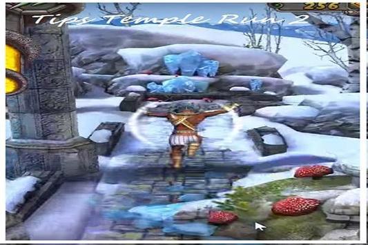 Tips Temple Run 2 screenshot 7