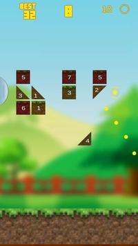 BALL BREAKER BLITZ : BLOCK HD screenshot 3